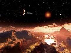 """Résultat de recherche d'images pour """"espace gliese"""""""