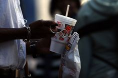 Obesity spurs UK doctors to propose 20% tax on sugary drinks