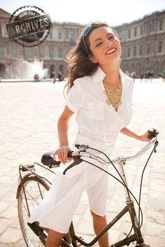 Shabby Apple - Bonheur Dress White, $98.00 (http://www.shabbyapple.com/shop/bonheur-dress-white/)