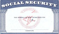 Two women who shared the same name, social security numbers and led parallel lives