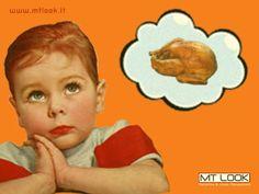 www.mtlook.it/offerte