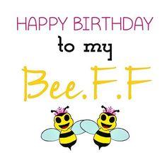 honey stick sayings - Google Search Honey Favors, Honey Wedding Favors, Smile Quotes, Smile Sayings, Honey Sticks, Happy Birthday Me, Bee, Google Search, Honey Bees