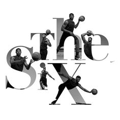 Hort for nike graphic art, graphic design typography, type design, layout design, Layout Design, Nike Design, Graphisches Design, Manchester Terrier, Cristiana Couceiro, Schrift Design, Air Max Day, Look Girl, Sports Graphics