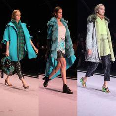 """""""Mi piace"""": 553, commenti: 10 - M A T R Y O S H K A . G (@matryoshka.g) su Instagram: """"Sentire il ritmo di Milano 👊🏼Welcome #influencer 👉🏼www.modablogger.eu ✅ Milano Fashion #Fur Night…"""""""