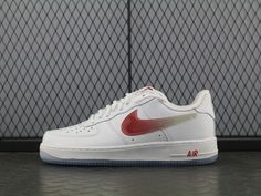 online store efaf8 aabb9 Air Force 1 Low Retro
