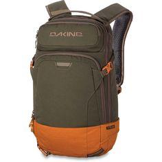 37 Best Dakine Lifestyle Packs & Bags images | Dakine, Bags