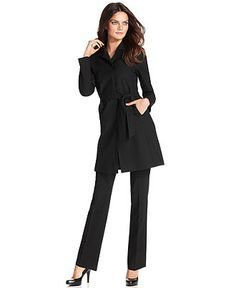 macys pants suits for women - Google Search