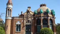 Barcelona : City visit of the Raval district in Barcelona- El Raval - Barrio Chino