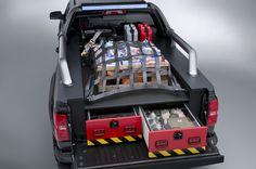 2013-SEMA-Chevrolet-Silverado-BlackOps-003