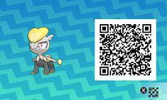 Pokémon Sol y Luna - 222 - Komala Pokemon Moon Qr Codes, Code Pokemon, Pokemon Fan Art, My Pokemon, Pokemon Stuff, Pikachu, 3ds Games, Tous Les Pokemon, Pokemon Moon And Sun