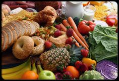 Want to know about various Diverticulitis foods to eat Diverticulitis is a painful disorder which affects millions of people. With the proper diet consumption its symptoms can be