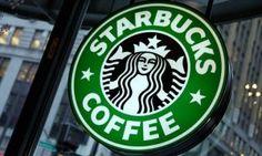 Starbucks permite hacer pedidos con el sistema Alexa - http://wp.me/p7GFvM-zRP