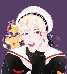 V Taehyung BTS This fanart is from that cute halloween dance practice