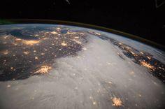 アメリカ  五大湖と中西部