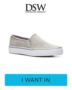 DSW and Keds are giving away up to 100,000 rewards sometime soon. The fastest person scores a trip for two to see Taylor Swift in concert! Doesn't get much better than that. Opt in now!
