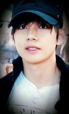 Bts Jungkook, Taehyung, Bts Bon Voyage, Daegu, Korean Singer, Boy Groups, Abs, Actors, Crunches