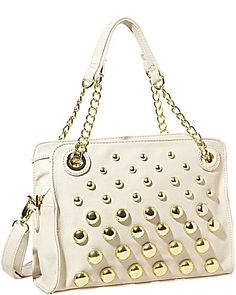 GREAT BALLS OF FIRE SATCHEL on Chiq  $108.00 http://www.chiq.com/great-balls-fire-satchel