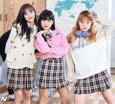 Web Drama, Drama Film, Teen Web, Teen Images, Teen World, Drama Korea, Ulzzang Boy, Aesthetic Girl, Kdrama