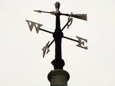 File:Weathervane-NW12BJ.JPG