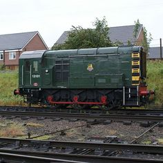 The legend that is an 08 shunter #diesel #locmotive UK Heritage Railway - Great Central Railway at Loughborough