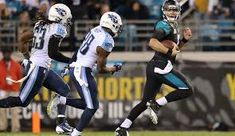Jacksonville vs Tennessee  Jacksonville Jaguars vs Tennessee Titans  Titans vs Jaguars  Time:3:25 AM  Nissan Stadium, Nashville  game live streaming 2017 free football online December 31 Regular Season Week 17 NFL live TV apps on iPad, PC, Mac, iPhone, Android apps  with an eye toward helping the NFC West champs get back to full strength for their home playoff game the first weekend in January.  Live Stream For, iPad, iPhone, Mac, iMac  Live Stream All Android   Live Stream PC, Laptop…