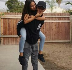 """"""" don't get these hoes the time """" 💖 Best Friend Relationship, Cute Relationship Goals, Cute Relationships, Bae Goals, Squad Goals, Family Goals, Couple Goals, Me And Bae, Boy Best Friend"""
