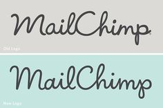 Here, Jessica Hische diagrams every move she made in updating Mail Chimp's identitywith graphic design tricks for making sure a newcomer is actually...