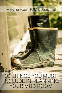 10 things you must i