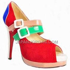 https://www.japanjordan.com/格安特別-christian-louboutin-lillian-140mm-two-strap-mary-jane-pumps-multicolor.html 格安特別 CHRISTIAN LOUBOUTIN LILLIAN 140MM TWO STRAP MARY JANE PUMPS MULTICOLOR Only ¥13,965 , Free Shipping!