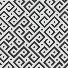 Vector Pattern, Pattern Art, Abstract Pattern, Pattern Design, Graphic Patterns, Tile Patterns, Geometric Designs, Geometric Shapes, Free Photoshop Patterns