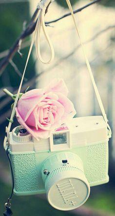 esta para mi fue la hermosa me encanto ♥♥♥
