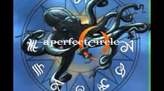 a perfect circle by and down - YouTube