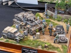 The Modelling News: TMN on Tour: Scale Model Challenge 2018 show Eindhoven NL. The Modelling News, Model Hobbies, Military Modelling, Eindhoven, Toy Soldiers, Panzer, Model Ships, Small World, Scale Models