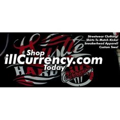 5d24f5961f0 We have everything you're looking for! Shop illCurrency.com today! #. Retro  ...