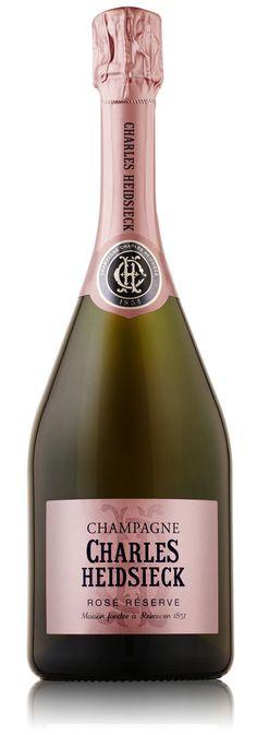 Carnet de bulles - La Communication, le Design et l'Evénementiel du Champagne