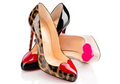 Чевли и сандали - ИДИВИДИ форум - страница 555