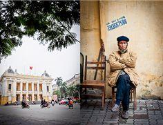 http://sivanaskayoblog.com/six-days-in-hanoi-vietnam-2/