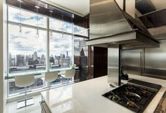 1st Avenue Apartment - Picture gallery