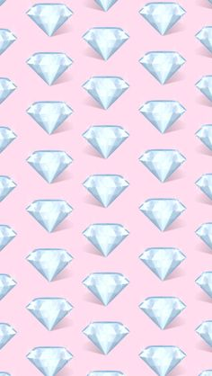 Cool Backgrounds, Iphone Backgrounds, Iphone Wallpapers, Wallpaper Backgrounds, Diamond Wallpaper, New Wallpaper, Mobile Wallpaper, Cute Images, Headers