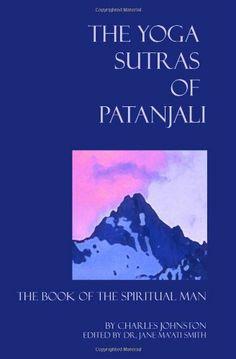 The Book, Spirituality, Yoga, Amazon, Reading, Books, Amazons, Libros, Riding Habit