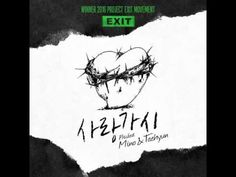 [Audio] MINO & TAEHYUN(WINNER) - PRICKED - YouTube Z ^-^