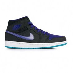 2ca29e819cb49e Shop for cool brands like Nike