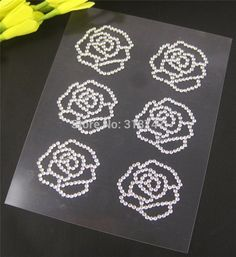 Aliexpress.com : Buy 2mm rhinestone sticker sheet stickers scrapbooking for DIY decoration (2 sheets/pack ,6 pcs/sheet ) 022002032 from Reliable sheet glas suppliers on Lucia Craft store