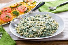 Blue Apron Recipes on Pinterest | Blue Apron, Kale and Rigatoni