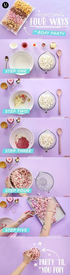 67 best pms worthy recipes and food hacks images in 2018 pms food