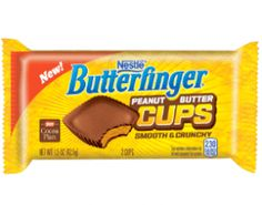 Butterfinger Super Bowl 2014 Ad is First for Nestle USA