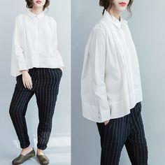 women+loose+cotton+tops/women+spring+clothing/women+by+babyangella