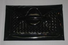 Bottega Veneta Clutch Cost £800 in 2010 Pandora Price  £299 Pandora Item  Number f0251dac59627