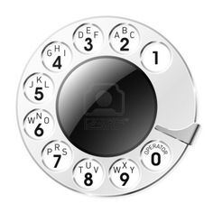 Dial 100.1579718 to unlock your service