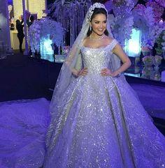 Imagem de dress and wedding